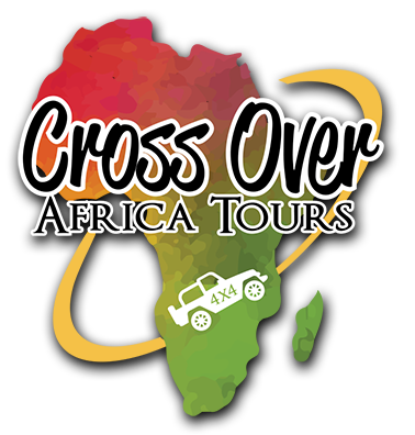 Cross Over Africa Tours & Safaris | Namibia Tours | Kalahari Safaris